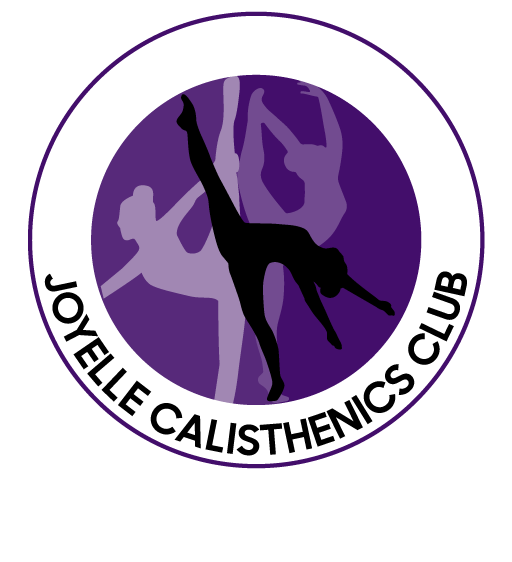 Joyelle Calisthenics Club